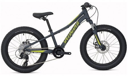 SPECIALIZED 2017 RIPROCK 20
