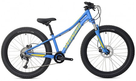 2017SPECIALIZED RIPROCK COMP 24