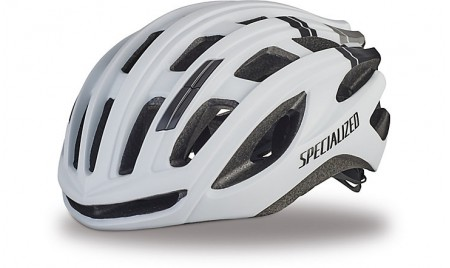 CASCO SPECIALIZED PROPERO III 2017 AMARILLO BLANCO