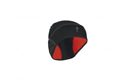 BAJO CASCO SPECIALIZED