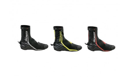 Cubrezapatillas DEFLECT PRO SPECIALIZED