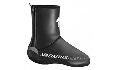 CUBREZAPATILLA NEOPRENO SPECIALIZED 44-45
