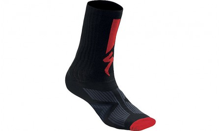 Calcetines Specialized SL Elite winter