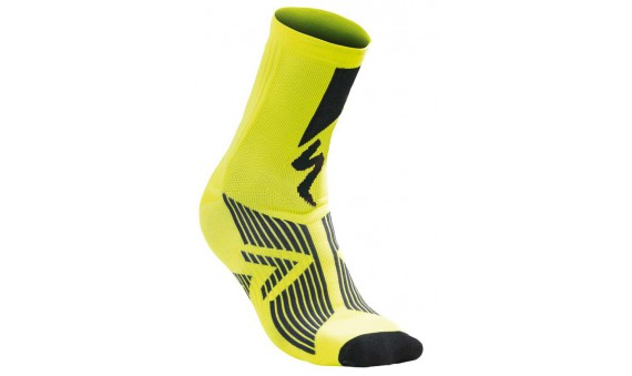 Calcetines de ciclismo Specialized SL Elite