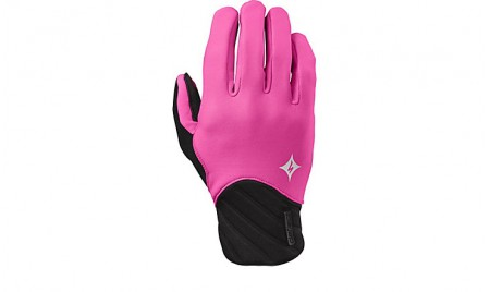 GUANTES  Women's Deflect