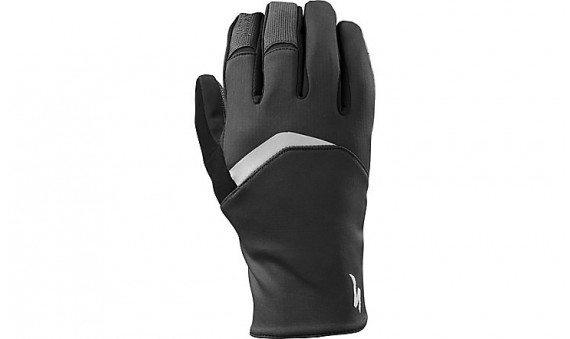 Guantes Specialized Element 1.5