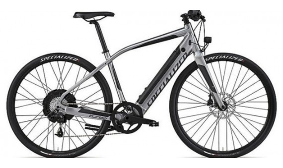 SPECIALIZED TURBO TALLA M