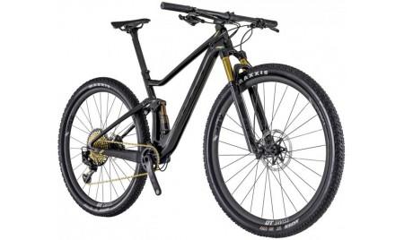 Bicicleta Spark RC 900 Sl