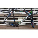 CUADRO SPECIALIZED TARMAC S-WORKS LTD SAGAN WC TALLA 54