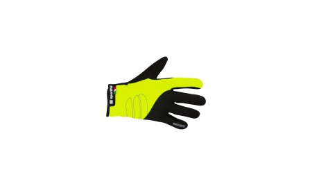 GUANTES WS ESSENTIAL GLOVE