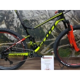 Scott Spark RC 900 World Cup