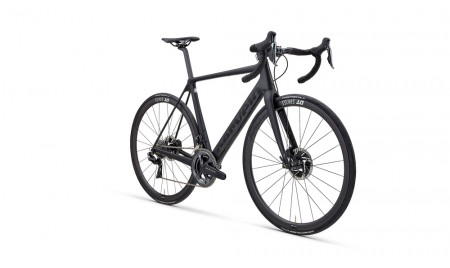 R5 DISC DURA ACE DI2 9170
