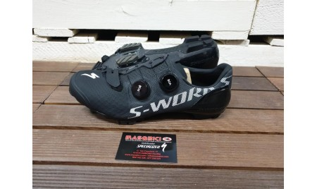 ZAPATILLAS SPECIALIZED S-WORKS 7 RECON