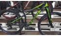 CUADRO SPECIALIZED EPIC S-WORKS TALLA XL