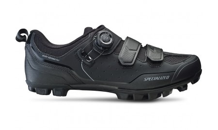 ZAPATILLAS SPECIALIZED COMP MTB 2019