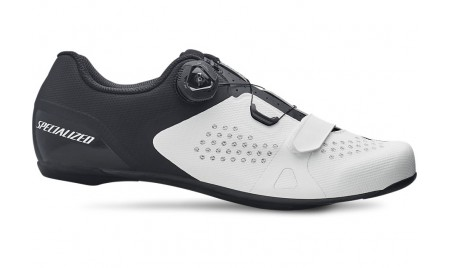 ZAPATILLAS SPECIALIZED TORCH 2.0 WHITE