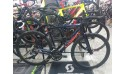 SPECIALIZED 2018 S-WORKS ULTEGRA DI2
