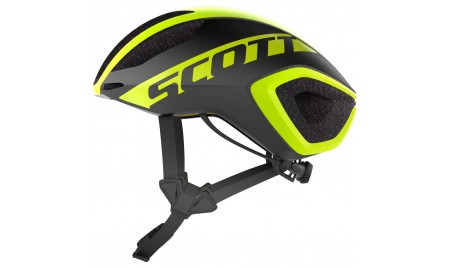 CASCO CADENCE PLUS (CE) Color Yellow RC