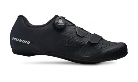 ZAPATILLAS SPECIALIZED TORCH 2.0 ROAD 2020