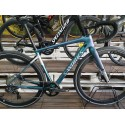 SPECIALIZED S-WORKS DIVERGE DI2 54