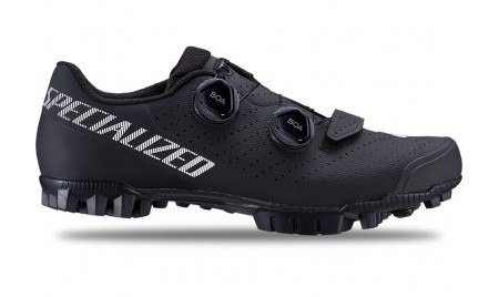 ZAPATILLAS MTB RECON 3.0