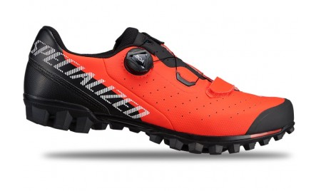 ZAPATILLAS SPECIALIZED RECON 2.0 MTB