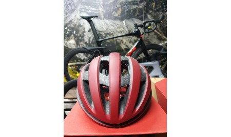 CASCO SPECIALIZED AIRNET