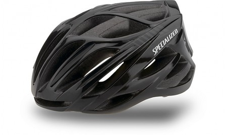 CASCO SPECIALIZED ECHELON