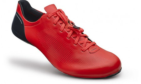 ZAPATILLAS S-WORKS SUB 6