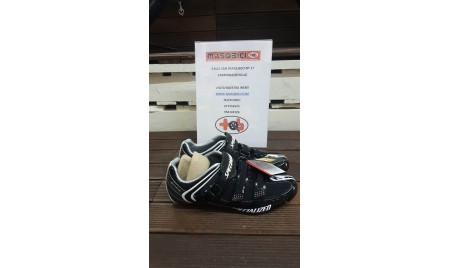 ZAPATILLAS SPECIALIZED PRO ROAD