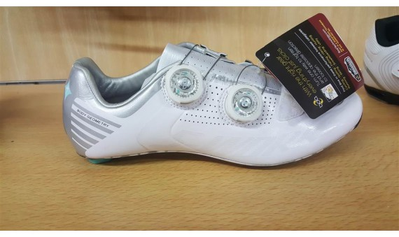 ZAPATILLAS S-WORKS ROAD MUJER