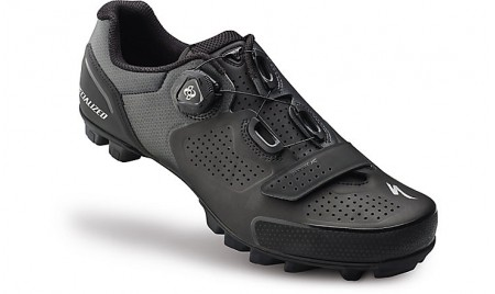 ZAPATILLAS SPECIALIZED EXPERT MTB 2017