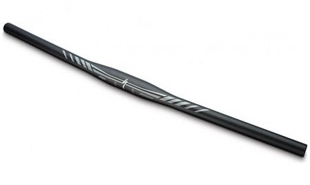 Manillar XC Aluminio