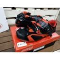 Zapatillas Berg  Hornet 3.0 MTB